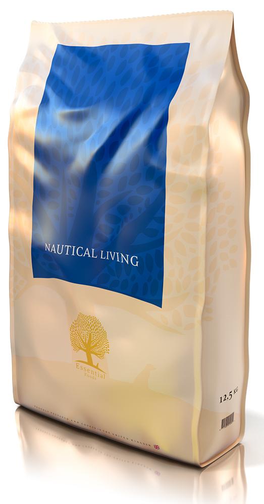Nautical Living